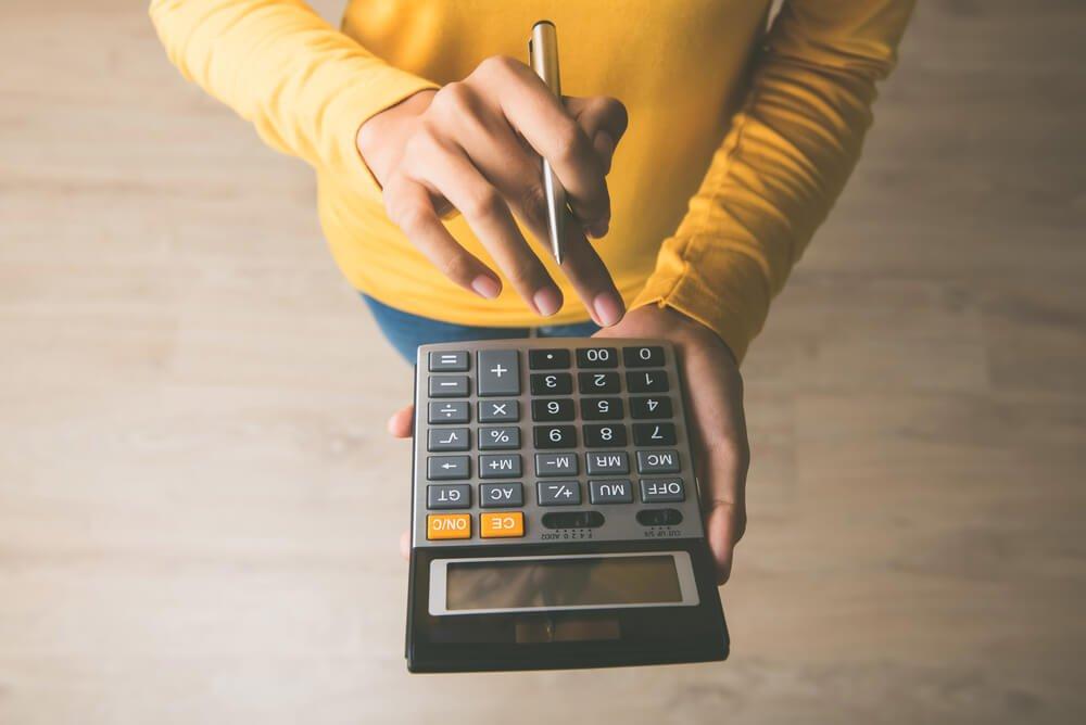 Odhad nemovitosti cena ostrava